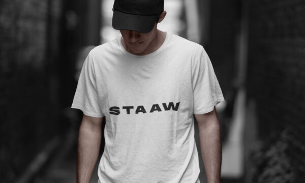 man-w-hat-white-shirt